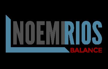 nr-logo-balance