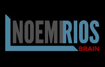 nr-logo-brain