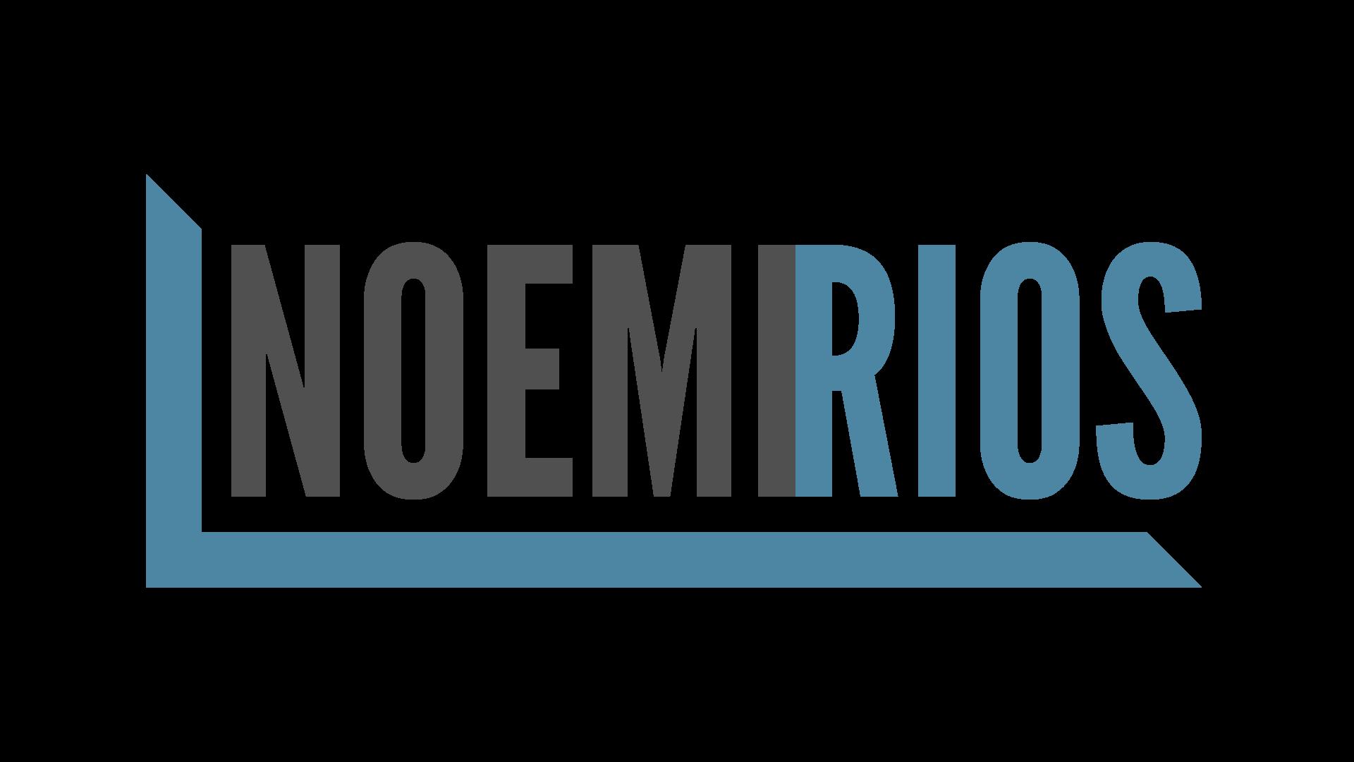 Noemi Rios